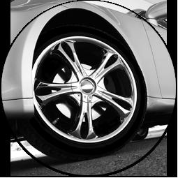 Chatsworth Ca Tires Auto Repair Chatsworth Tire Service Center